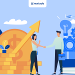Boost sales with Zeigarnik effect