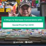 4-ways-to-increase-conversions-with-it-social-proof-for-2019