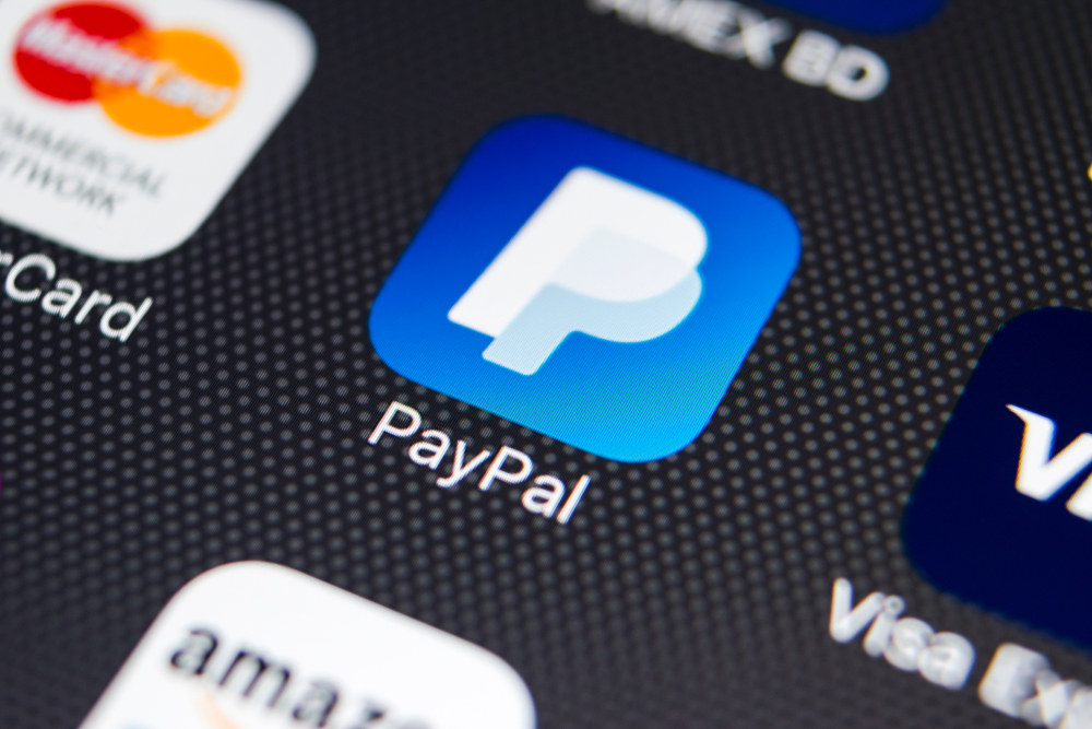 Ease Payment processes with PayPal Alternatives