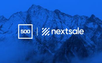 500georgia 500 startups